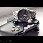 citizen-promaster-sky-pilot-analoger-chronograph-2