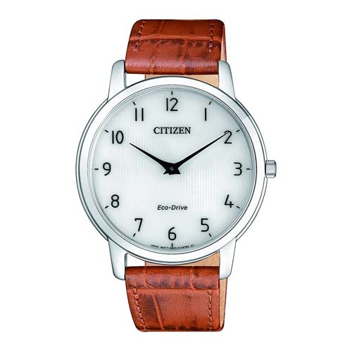 citizen-stiletto