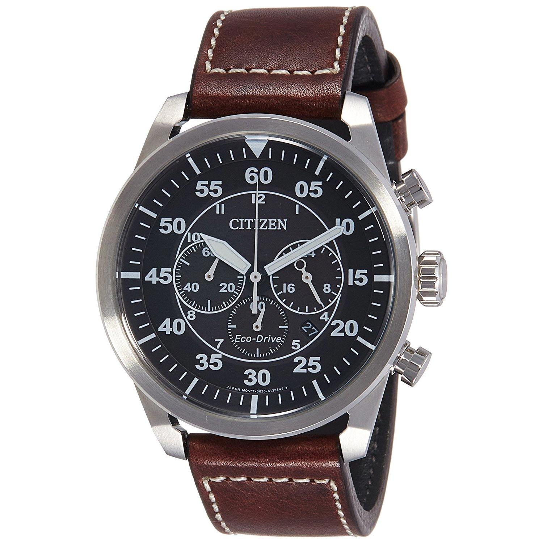 Citizen Uhren Herrenuhren Armbanduhren F 252 R M 228 Nner