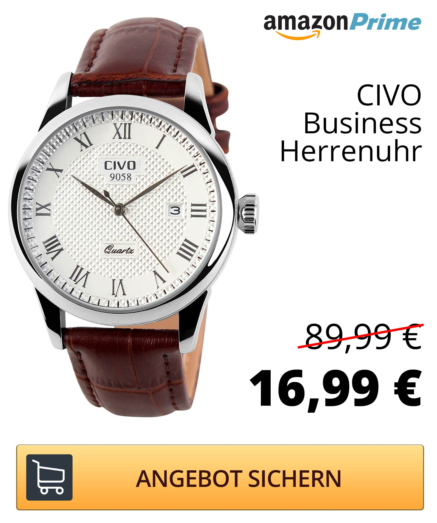 civo-business-uhr-herren