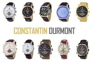 constantin-durmont-herrenuhren