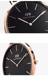 daniel-wellington-classic-black-reading-rosegold-uhr