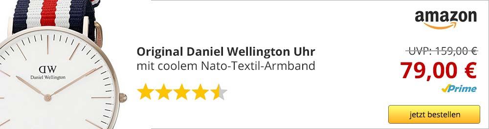 daniel-wellington-uhr-mit-nato-armband