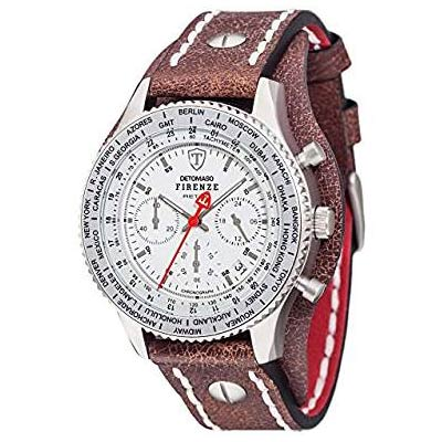 detomaso-firenze-DT1073-chronograph