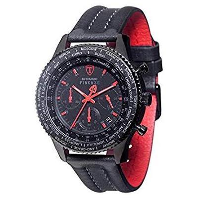 detomaso-firenze-SL1624C-chronograph