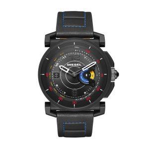 diesel-dzt1001-dieselon-hybrid-smartwatch