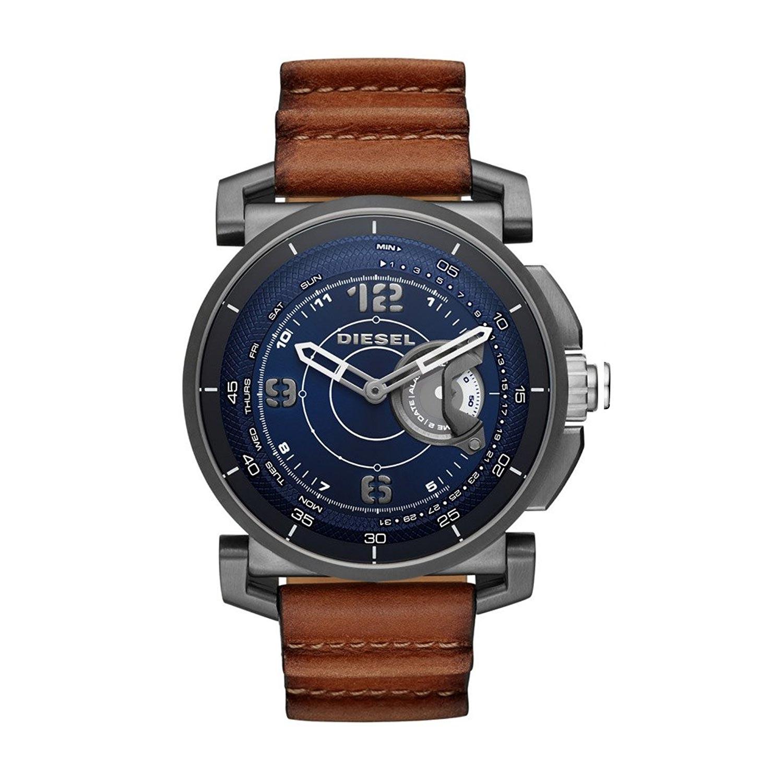 diesel-dzt1003-dieselon-hybrid-smartwatch