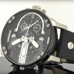 diesel-mr-daddy-dz7313-herren-chronograph