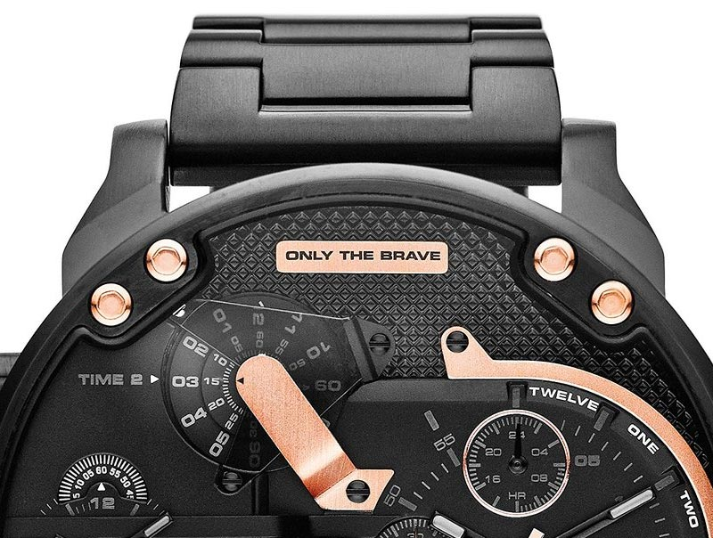 diesel-only-the-brave-logo