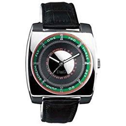 dolce-gabbana-dw0128-armbanduhr
