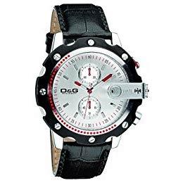 dolce-gabbana-dw0366-herren-chronograph