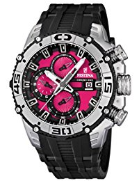 festina-chrono-bike-F16600-8