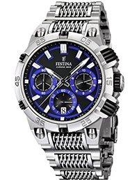 festina-chronograph-F16774-5