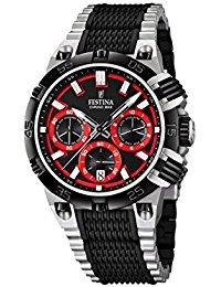 festina-chronograph-F16775-8