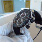 festina-chronograph-f6841-4