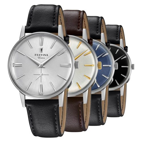festina-extra-herrenuhr-f20248-dresswatch
