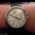 festina-f16573-armbanduhr