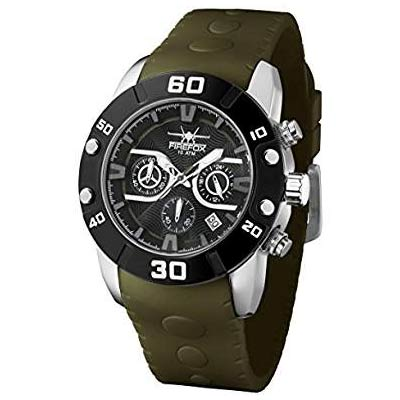 firefox-FFS310-115-chronograph-kaliber-vd53