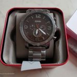 fossil-chronograph-jr1355-unboxing
