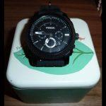 fossil-fs4487-armbanduhr-schwarz