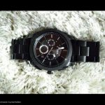 fossil-fs4552-chronograph