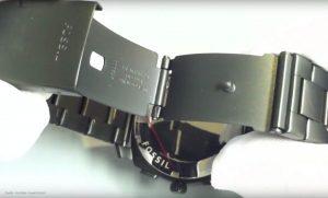 fossil-fs4682-machine-mit-butterfly-verschluss