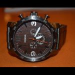 fossil-herrenchronograph-jr1355
