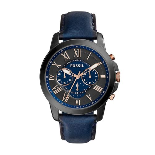 fossil-herrenuhr-blau-FS5061