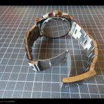fossil-herrenuhr-fs4662-gliederarmband-butterfly-verschluss