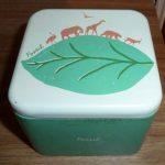 fossil-illustrierte-geschenkbox-uhrenbox-sammlerbox