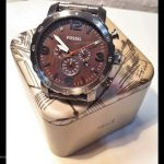 fossil-jr1355-uhrenbox-design