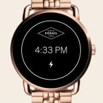 fossil-q-smart-watch-akkulaufzeit