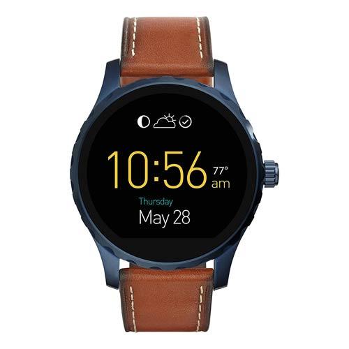 fossil-q-smartwatch-herren-FTW2106