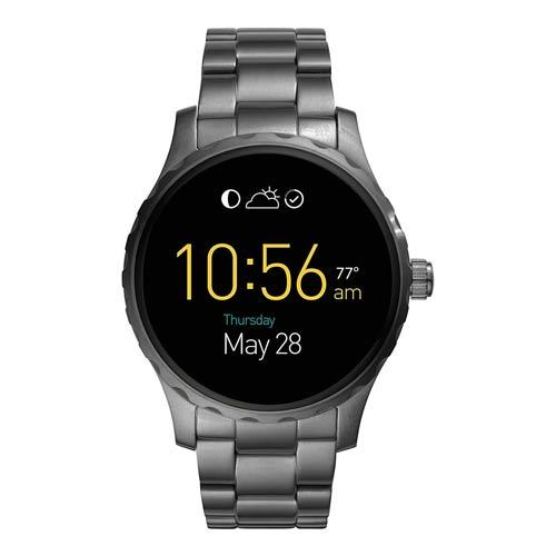 fossil-q-smartwatch-herren-FTW2108