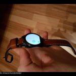 fossil-q-smartwatch-mit-lederarmband-1
