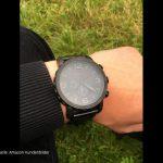 fossil-sportuhr-chronograph-jr1401
