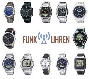 funkuhren-armbanduhren-herren