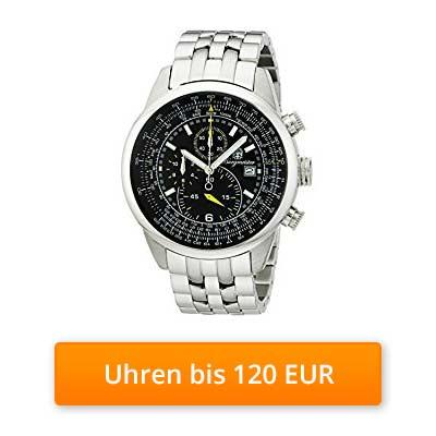 geschenk-uhr-bis-120-euro