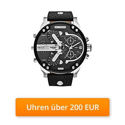 geschenk-uhren-ueber-200-euro