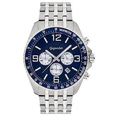 gigandet-g12-006-chronograph
