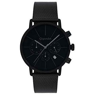 gigandet-g32-008-chronograph