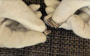 gliederarmband-kuerzen