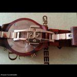greentreen-herrenholzuhr-armband-aus-holz