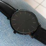 guenstige-armbanduhr-alienwork-schwarz