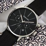 herrenuhr-business-uhr-chronograph-schwarz
