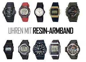herrenuhren-mit-resin-armband