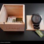 holz-armbanduhr-mit-holzarmband-fuer-maenner-geschenkbox