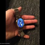 huawei-smart-watch-classic-edelstahl-1