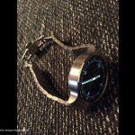 huawei-smart-watch-classic-edelstahl-2
