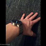 huawei-smart-watch-classic-edelstahl-3